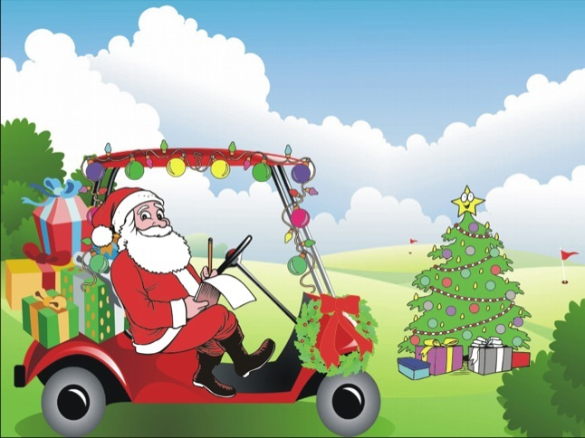 Arts, Entertainment and Activities: Christmas activities ...