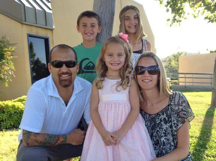 Have fun, support good cause at Baine Family Fundraiser